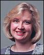 Susan J. Albright