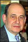 Claude Erbsen