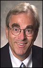 Dan E. Gahlon