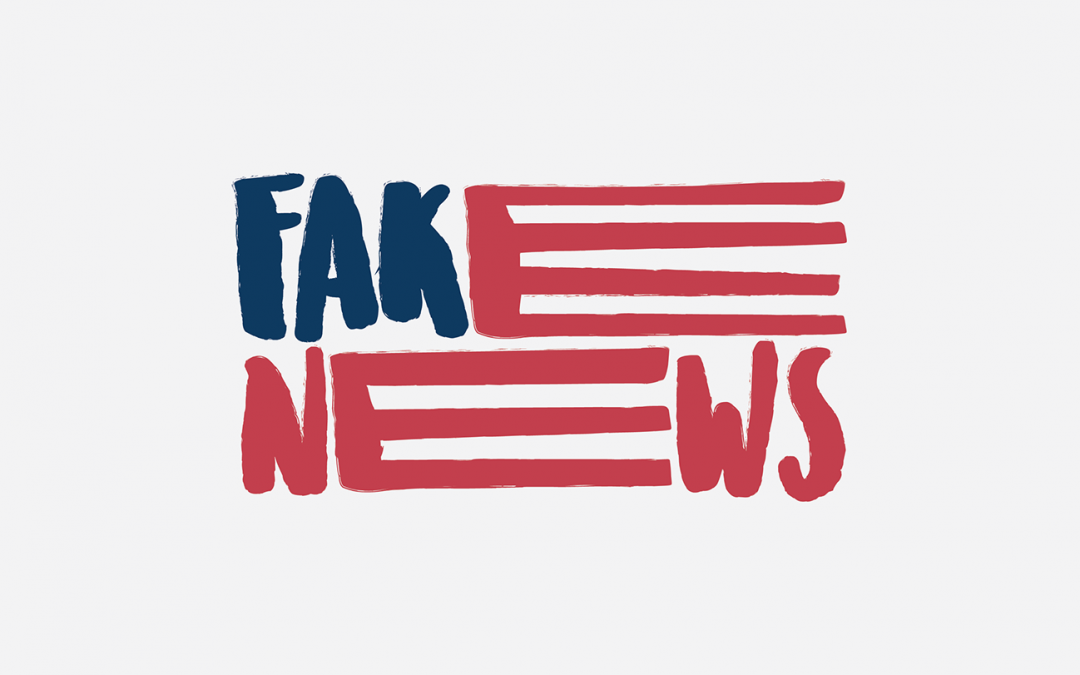 What's good about fake news