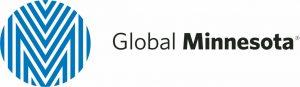 Global Minnesota